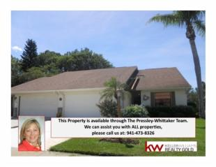 2 bedroom house for sale in USA - Florida...