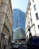 property to rent in 125 Old Broad Street,