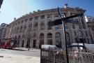 property to rent in 1-6 Lombard Street, London, EC3V 9JU