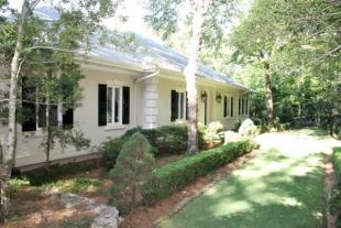 4 bedroom property for sale in USA - Georgia...
