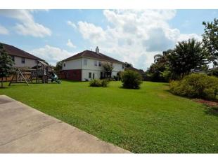 5 bed home for sale in Friendswood, Texas