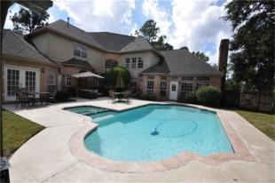 5 bed home for sale in USA - Texas...