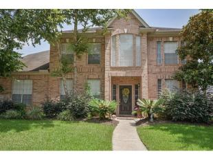 property for sale in Humble, Texas