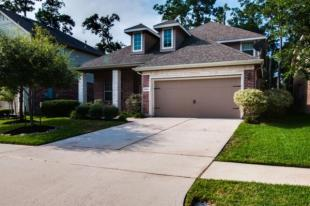 4 bedroom property in USA - Texas...
