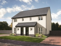 Oakmere Homes, Coming Soon - The Meadows