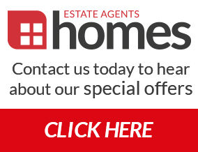 Get brand editions for Homes Estate Agents, Hindhead