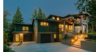 property in USA - Washington...