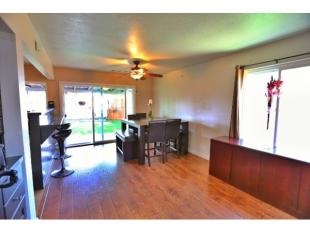 4 bedroom property in San Diego, California