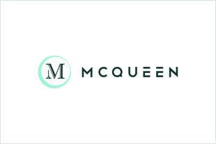 McQueen Estates, London - Lettingsbranch details