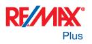 Re/Max Plus, Bellshill branch logo