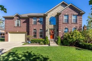 5 bedroom property for sale in USA - Kentucky...