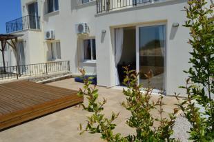 1 bedroom Apartment for sale in Esentepe, Girne