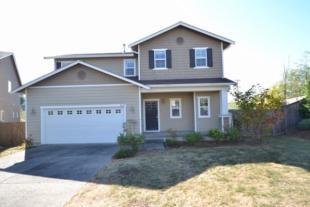 USA - Washington property for sale