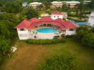 Villa for sale in Runaway Bay, St Ann