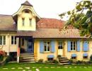 Village House for sale in Neuch�tel, Neuch�tel