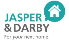 Jasper & Darby, Croydonbranch details