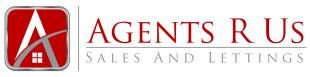Agents R Us, Pengebranch details