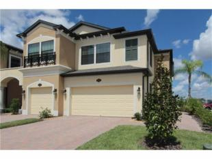 3 bed house for sale in USA - Florida...