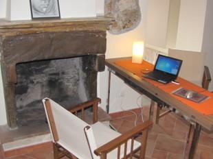 Apartment in Lazio, Rome...