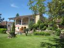 4 bedroom house in Villefranche de Perigord...