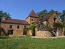 4 bedroom property for sale in Cazals, 46, France