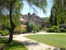 8 bedroom property for sale in Between Cazals and...