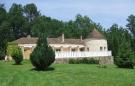 5 bedroom property for sale in Prayssac, 46, France