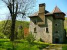 Character Property for sale in Gourdon, 46, France