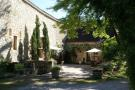 8 bed home for sale in Gourdon, 46, France