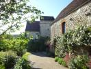 4 bed Farm House for sale in Catus, 46, France