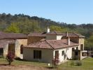 4 bedroom house for sale in CAZALS, 47, France