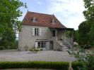 3 bed Character Property for sale in Cazals, 46, France