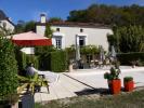 Castelfranc house