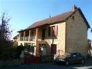 3 bedroom home in CAZALS, 24, France