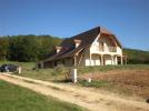 house for sale in CAZALS, 46, France