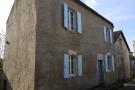 2 bed house for sale in Cahors, 46, France
