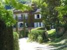 4 bed Character Property for sale in Sauveterre la Lémance...