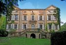Character Property for sale in CAZALS, 81, France