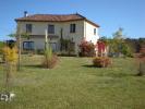 Belves house for sale