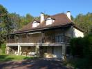 6 bed Character Property for sale in Catus, 46, France