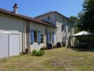 3 bed property for sale in Puy L'Eveque, 46, France