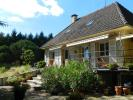 3 bed Character Property in Prayssac, 46, France