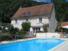 property for sale in Between Cahors and...