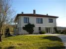 4 bedroom Character Property in CAZALS, 46, France