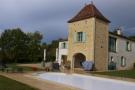 Character Property for sale in Between Cahors & Gourdon...