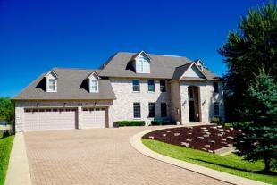 6 bedroom house in USA - Illinois...
