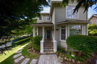 3 bed property for sale in USA - California...
