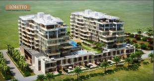 1 bed new Apartment for sale in Dubai