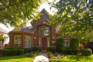 USA - Texas property for sale