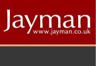 Jayman, Cannock - Lettingsbranch details